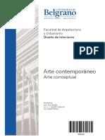 4242 - completo - arte contemporaneo - abades.pdf