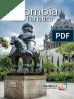 Guia Colombia.pdf