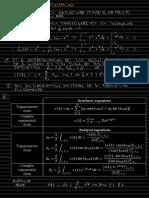 SYS1T (15).pdf