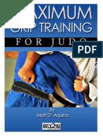 maximum-grip-training-for-Judo.pdf