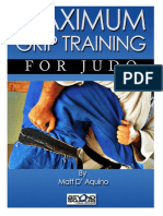 maximum-grip-training-for-Judo.pdf