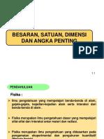 2.-Besaran-satuan-dimensi.pdf