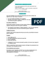 lossecretosdelaarmaduradedios.pdf