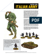 Edoc.site Bolt Action Italians Painting Guide