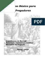 updocs.net_curso-basico-pregadores.pdf