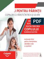 Colgate_Brosura_pentru_parinti.pdf