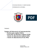 manejo osciloscopio - seminario_instrumentacion