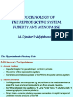 Repro Syst Puberty & Menopause 2005