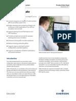 deltav-simulate-en-57318.pdf