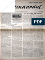 Stindardul anul X, nr. 68-69, ian. - feb. 1963