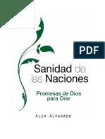 Promesas de Dios para Orar.pdf