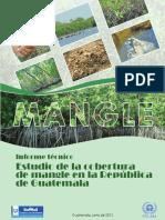 Estudio-de-la-cobertura-de-mangle-en-Guatemala.pdf