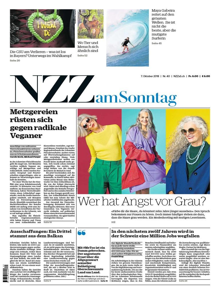 Kleidung & Accessoires Zielsetzung Bpc Selection Hose Gr.38 Eine Hohe Bewunderung Gewinnen