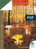 LeMondeDesChampignons.pdf