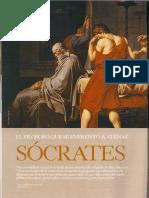 Sócrates1