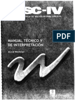 353601823-WISC-IV-Manual-tecnico-y-de-interpretacion-pdf.pdf