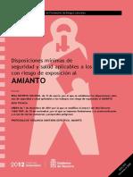Amianto.pdf