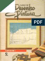 DG14_0003 - Curso de desenho e pintura Globo - a arte de ver I.pdf