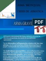 Asma Bronquial 2