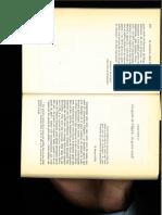 Conquete_de_lAlgerie_la_guerre_totale_i.pdf