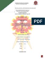 CALCULO DE LA GRAVEDAD TERRESTRE EMPLEANDO UN PENDULO - copia.docx