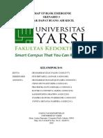 COVER SK 3 EMERGENSI B9.docx