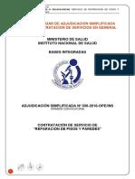 Bases Integ Scan as 30reparac Pisos Almacen 20181002 214253 822
