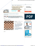 3 Student's Games Annotated by IM Renier Castellanos.pdf