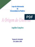 Livro de Receitas Da Titia