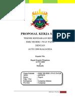 PROPOSAL KERJASAMA TKR AUTO 2000.docx