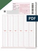 celc-celp_answer_form2.pdf