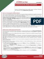 01_avanguardie.pdf
