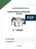 prueba fernandini 3 grado.pdf
