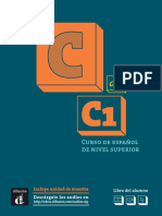 Muestra de C de C1.pdf