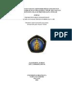 Analisa-Tinggi-Tanggul-Ekonomis-Sebagai-Bangunan-Pengendali-Banjir-Sungai-Cihaur-Desa-Cipari-Kecamatan-Cipari-Kabupaten-Cilacap-Provinsi-Jawa-Tengah-Fajar-Deny-Aushaf-115060400111003.pdf
