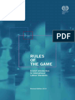 Rules of the Game - A Brief Introduction to International Labour Standards.pdf