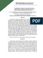 186443-ID-none.pdf
