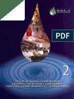 desarrollo-comunitario-guia.pdf