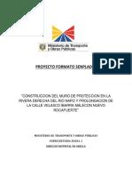 Lotaip 1 Proyecto Nuevo Rocafuerte