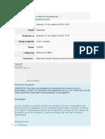 Tarea 4 - Evaluación de Aprendizaje Online Fisica Moderna