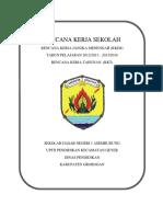 1. RKS_COVER.docx