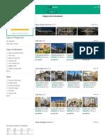Www Tripadvisor Com Attractions g294458 Activities Bucharest HTML