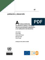 2009  Naciones Unidas Jhon Anton Afrodescendientes en AL y C.pdf