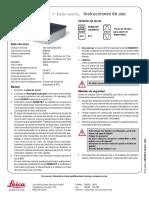 HI1210_3v0_RevC_es.pdf