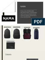 NAMA-PPT_Fix.pptx