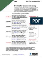 asd-essay-structure.pdf