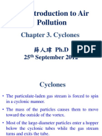 Chapter_4._Cyclones.pdf