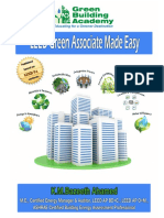 LEED Greeen Associate made easy.pdf