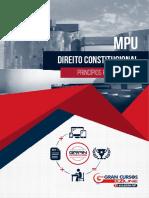 416160-principios-fundamentais-da-cf-1988.pdf