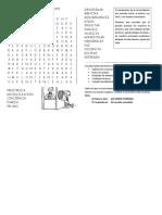 68683163-SACRAMENTO-DE-LA-RECONCILIACION.doc